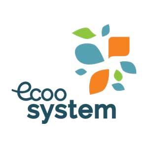 Ecoosystem
